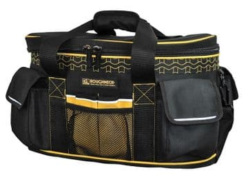 Round Top Tool Bag 45cm (18in)